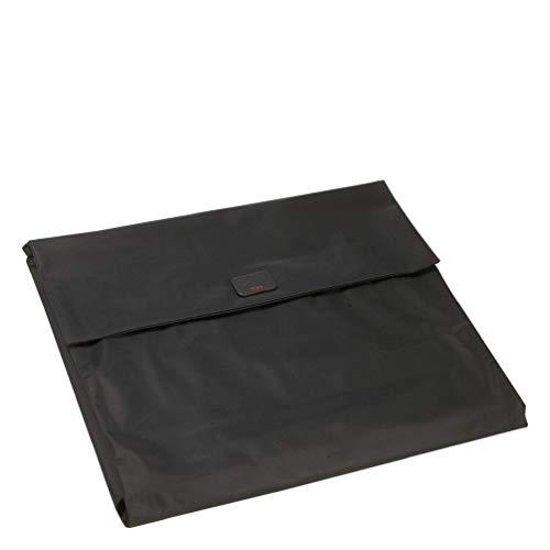 Tumi Organizadores de Maleta 014823D Negro 1. L
