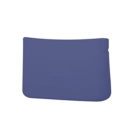 Cuerpo Bolso O bag Pocket