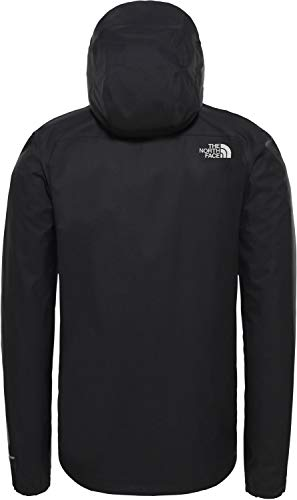 The North Face M Quest Triclimate