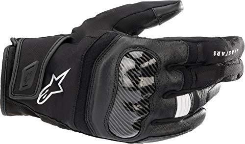 Alpinestars SMX Z Drystar Gloves Negro M