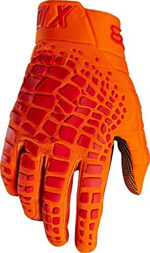 Fox Gloves 360 Grav