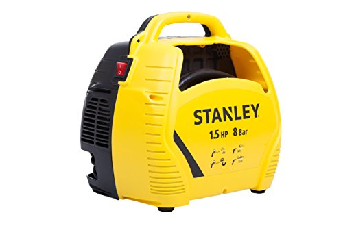 Stanley 1868
