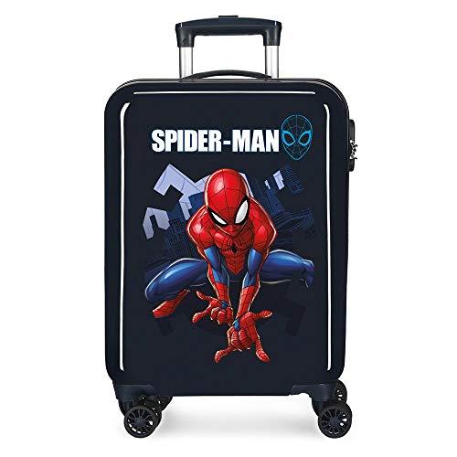 Maleta de Mano Spiderman