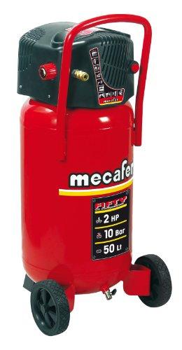 Mecafer 425090
