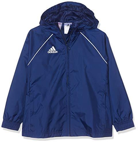 Adidas Core18 Rn