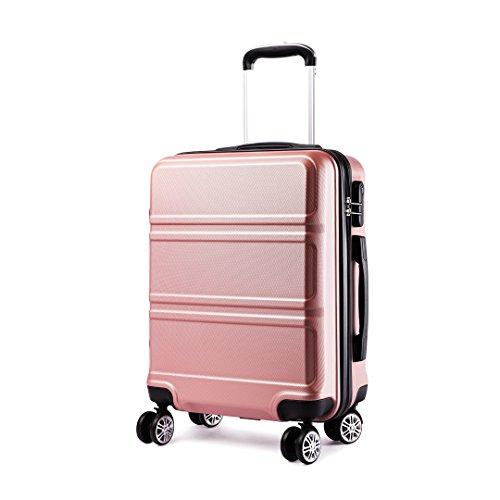 Maleta para Viajar con Easyjet