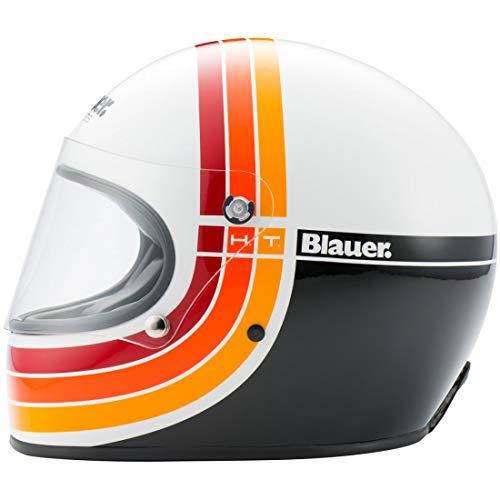 casco 80's