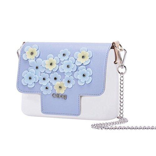 Solapas Bolso O bag Pocket