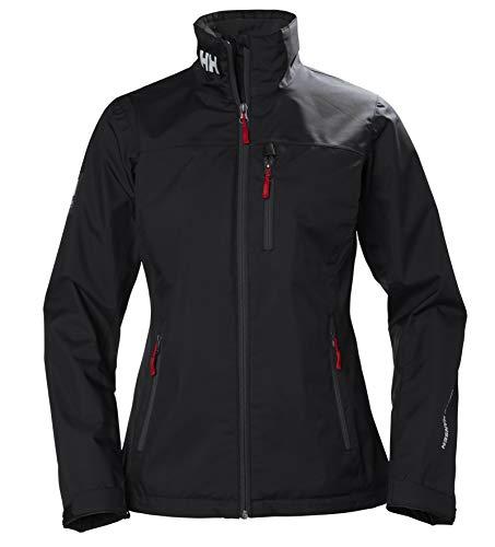 Helly Hansen W Crew Midlayer Jacket