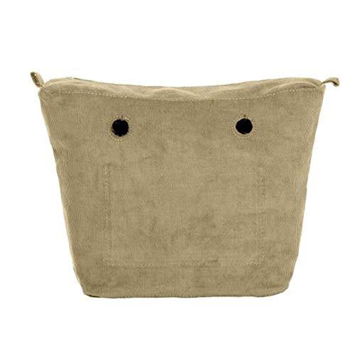 Cuerpo O bag Classic