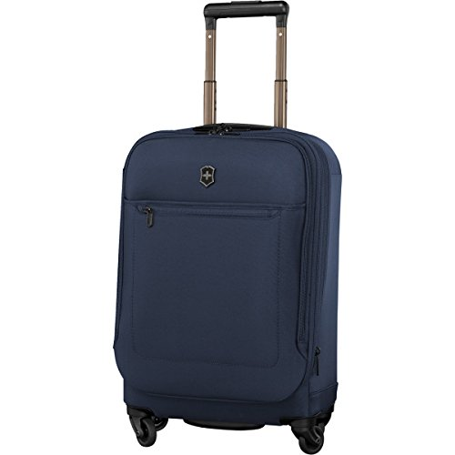VICTORINOX TRAVEL Maleta, Azul (Azul) - 159198