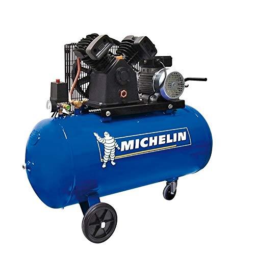 Michelin VCX100