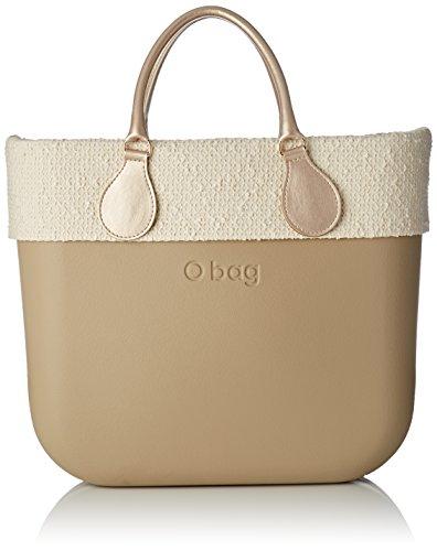 Bolso O bag Classic