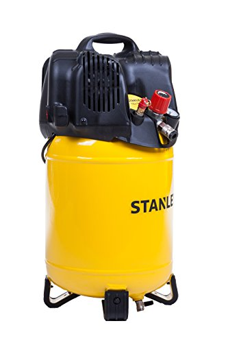 Stanley D200/10/24