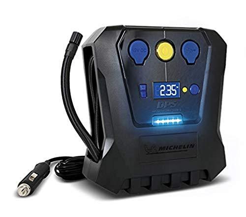 Compresor de aire programable 9519