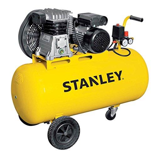 Stanley B 345E/9/100
