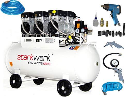 Starkwerk SW 477/8