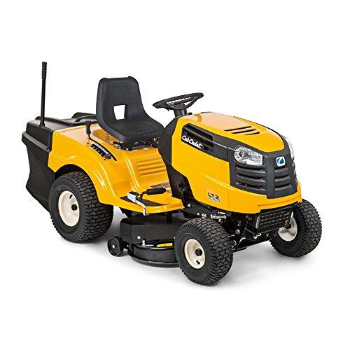 Tractor cortacesped Calidad precio