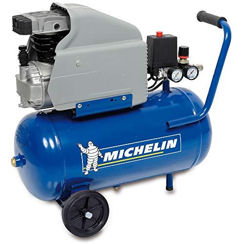 Michelin 91080