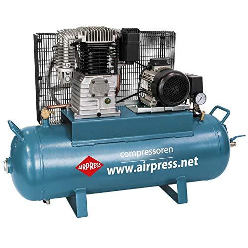 Air Press K100-450