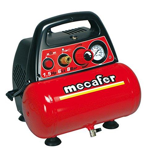 Mecafer 425528