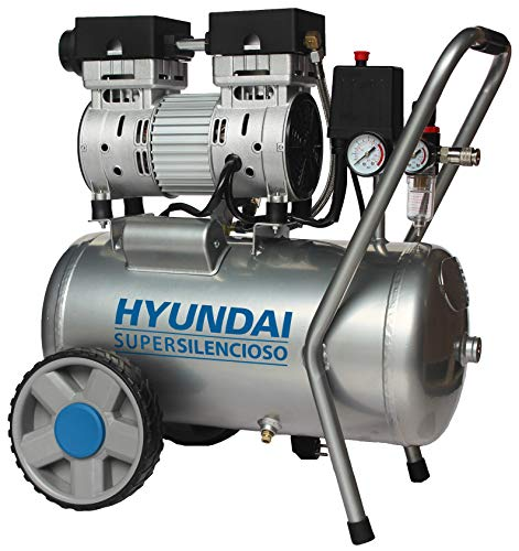 Hyundai, HYAC24-1S