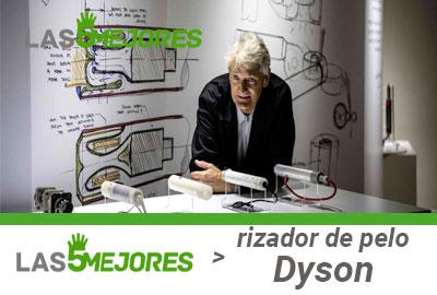 Historia marca Dyson