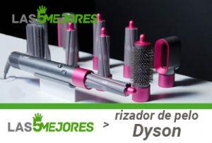 Rizador Dyson
