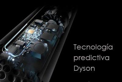 Tecnologia Dyson