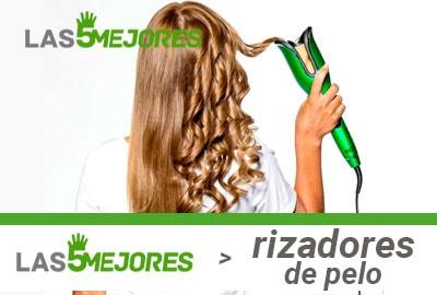 Ventajas rizadores de pelo
