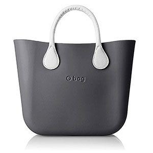 Bolso de mujer O bag Classic