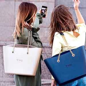 Bolos O bag para mujeres jovenes
