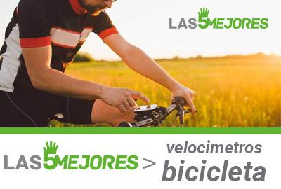guia compra velocimetros bicicleta
