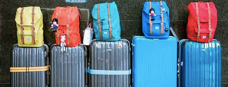 maletas de cabina permitidas por vueling