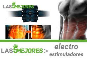 mejores-electroestimuladores-abdominales