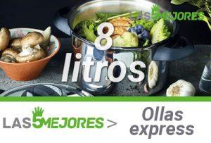 mejores-ollas-express-de-8-litros