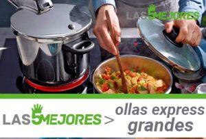 mejores-ollas-express-grandes