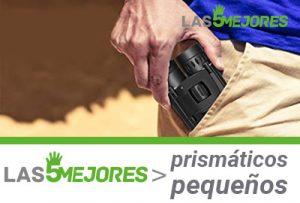 mejores-prismaticos-pequenos
