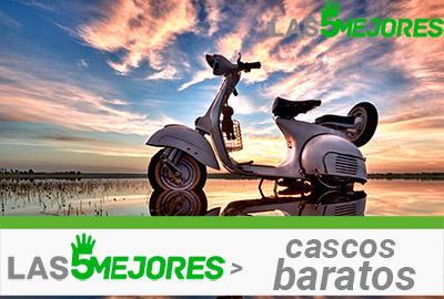 scooter moto tipo vespa