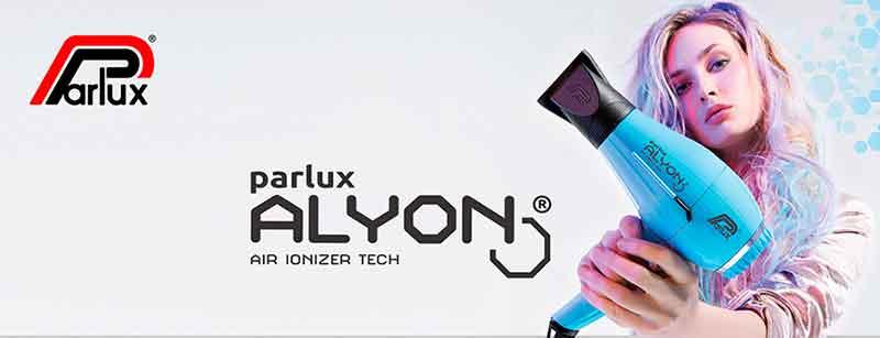 ventajas y desventajas secador de pelo parlux ionico y opiniones para comprar online en amazon