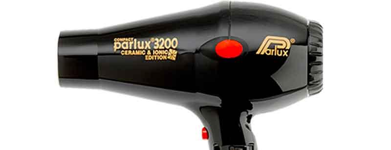 secador parlux 3200 compact comprar online en amazon