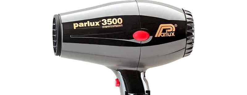 opiniones secador parlux 3500 supercompact para comprar online en amazon
